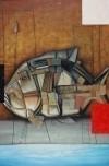 04-Fish.jpg