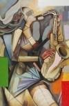 05-Saxophone.jpg