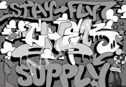 Stay Fly Supply