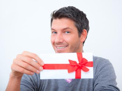 Werden Sie unser Link-Partner - Gold-Mitgliedschaft kostenlos!