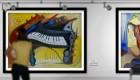 Zur animierten Online-Kunstgalerie N. Quici