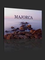 "Majorca: ""NATURAL BEAUTY AND MAGIC MOMENTS"""